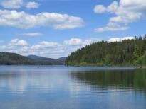 fishing on calm lake.jpg