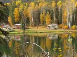 cabins in fall.jpg