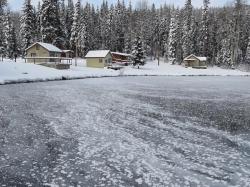 frozen lake.jpg