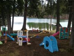 toddler-playground-web.jpg