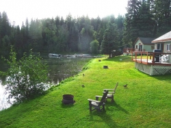 beautiful morning at Moosehaven.jpg