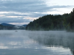 misty morning fishing.jpg