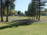campsite & green space.jpg