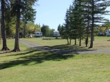 campsite & green space.jpg