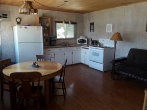 http://moosehavenresort.com/dev/wp-content/uploads/2019/05/cabin-1-kitchen-300x225.jpg